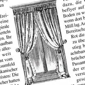 Risse in der Broken-Windows-Theorie